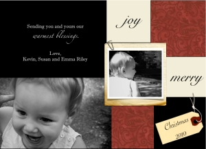www.susanrileyphotography.com